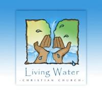 lwcc_logo-300x300